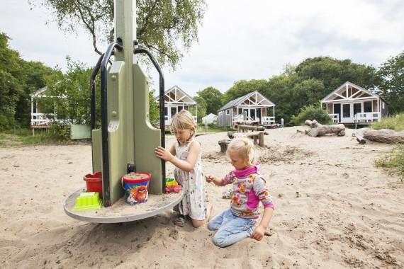 Geversduin Speeltuin  strandhuisjes 24 klein.jpg