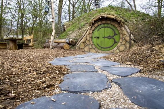 Hobbitwoning.jpg