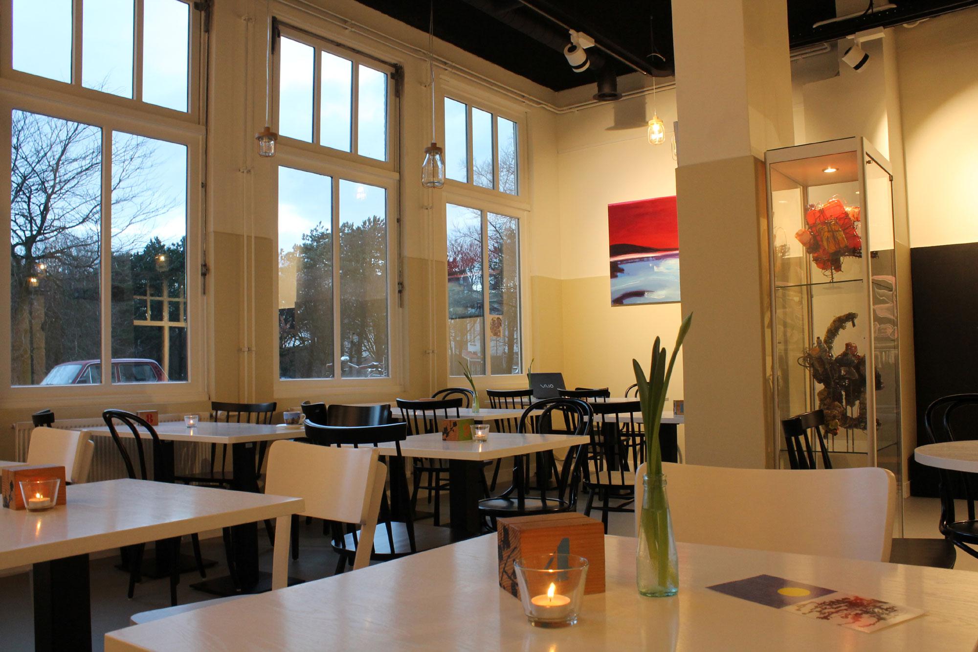 Oude Keuken Castricum : de oude keuken de oude keuken stiftung het oude theehuys ist ein